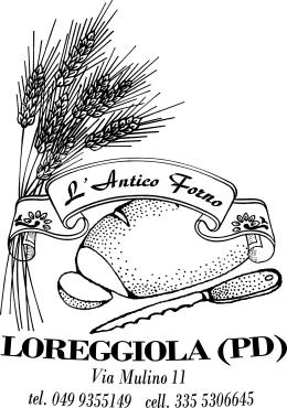 logo-antico-forno-per-pantaloni-definitivo