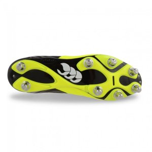 phoenix-club-8-stud-black-yellow-p20480-11148_zoom