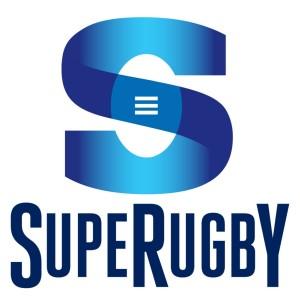 superrugby_logo